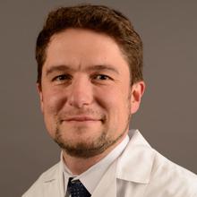 Luc Van Den Berghe.Luk H Vandenberghe Phd Harvard Medical School Department
